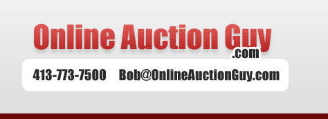 Image Result For Onlineauctionguy